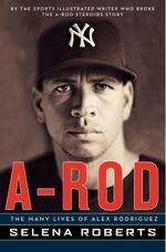 A-Rod hc c