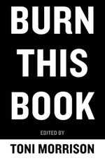 Burn This Book Cover_Final
