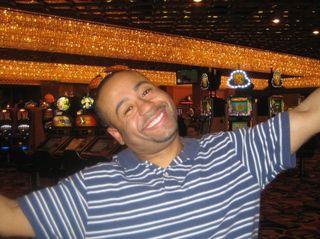 BB-Casino Man