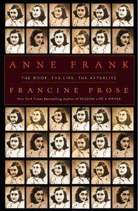 AnneFrank hc c