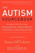AutismSourcebook_c