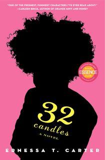 32Candles hc c