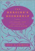 HeroinesBookshelf hc c