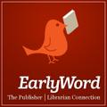 Earlyword-logo