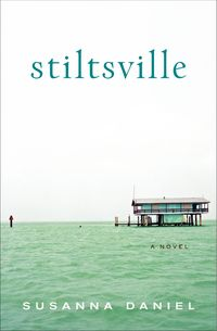Stiltsville hc c