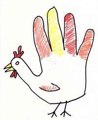 Hand-turkey1