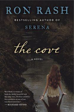 Cove, the