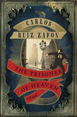 Prisoner heaven