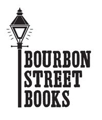 Bourbon Street Books logo