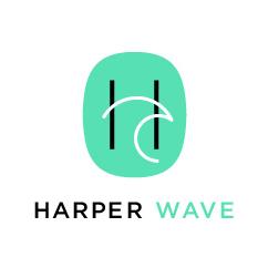 HarperWave-crop