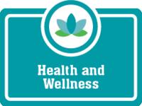 MP18684_LibraryReads_icons_healthicon-12