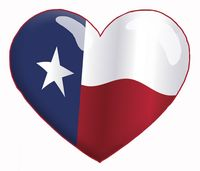 Heart_of_texas