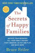 Secrets happy families