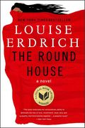 Round house pb