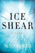 IceShear hc c
