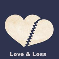 BookClub_icon_LoveandLoss