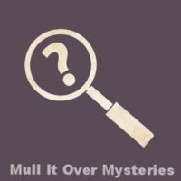 BookClub_icon_Mysteries