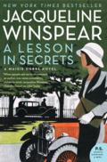 Lesson secrets