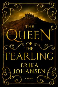 Queen of the Tearling cover final