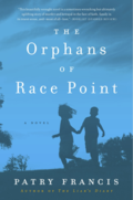 Orphans race point
