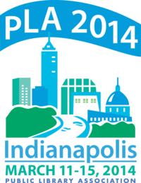 PLA_2014_logo_1