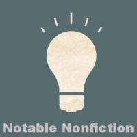 BookClub_icon_NotableNonfiction