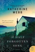 Half forgotten