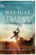 Magical stranger pb