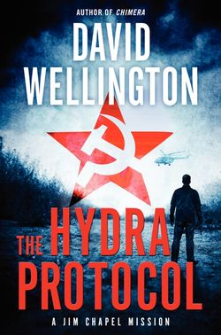 Hydra protocol