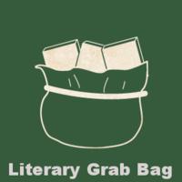 BookClub_icon_LiteraryGrabBag