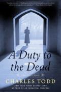 Duty dead