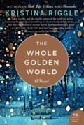 Whole golden world