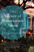 Silence of bonaventure