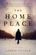 Home place pb