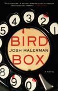 Bird box pb