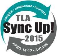 TLA2015-web