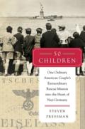 50 kids