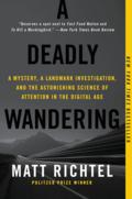 DeadlyWandering_PB_C