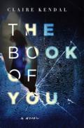 BookOfYou pb c