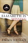 ElizabethMissing_PB_c