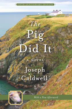 PigDidIt_reprint_new cover