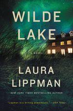 Wilde Lake_HC