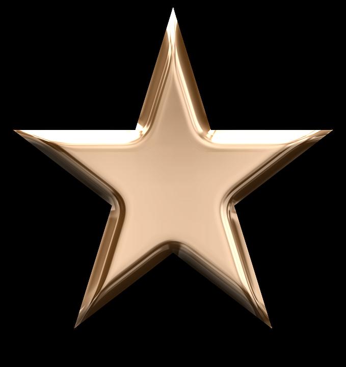 Star-1139372_960_720