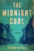 MidnightCool hc c