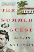 Summer Guest