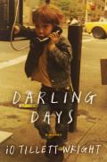 DarlingDays hc c