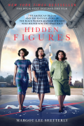 HiddenFigures PB