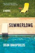 Summerlong pb c
