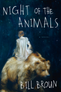 NightAnimals hc c