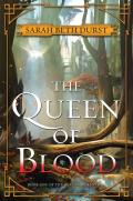 QueenofBlood_HC